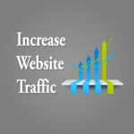 Organic,  Targeted 600,000 Website Traffic,  Visitors in 30 Days