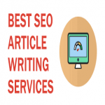Article Writer Articles On All Topics