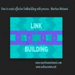 Dofollow manual 50 permanent links