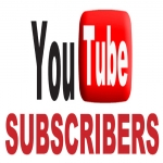Promote your You Tube Channel - BUY 1000 Subscribers or 2000 Video Likes