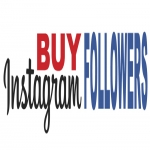 Get 5000 Genuine Non-Drop Followers on Insta gram