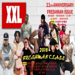 Submit your Music/Video to XXL Magazine
