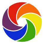 Get a wonderful design professional logo