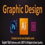 Create a PROFESSIONAL ecover design