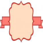Logos,  Banner,  Business Card Designs