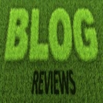 Blogs Review Writing Service