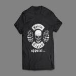 Do Best Selling Retro Style Typography Tshirt Design