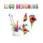 Digital graphics design - Latest design in town - Receive quality graphics