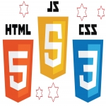 Do Convert Two-page PSD to CSS3-JS-Bootstrap