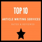 Get 5 Article 400+ Words,  Copyscape Passed,  SEO Friendly