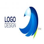 Text Logo Design For Your Blogs And Website