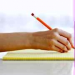 I write quality 3 short articles of 150 words