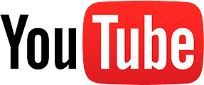 Fast 100 000 Youtube Views