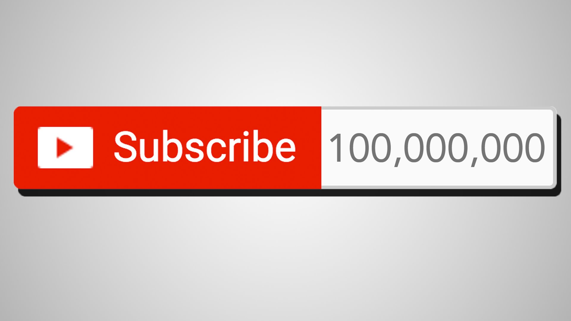 see me if you desire to buy 1000 real human subscribers from me
