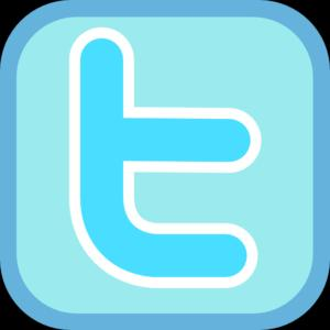 6,000 Twitter followers