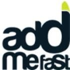 Want to buy 5 created addmefast accounts