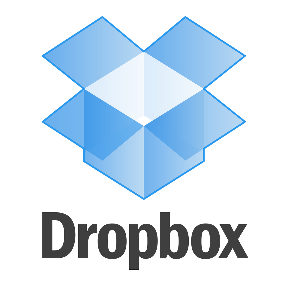 want to Expand DropBox