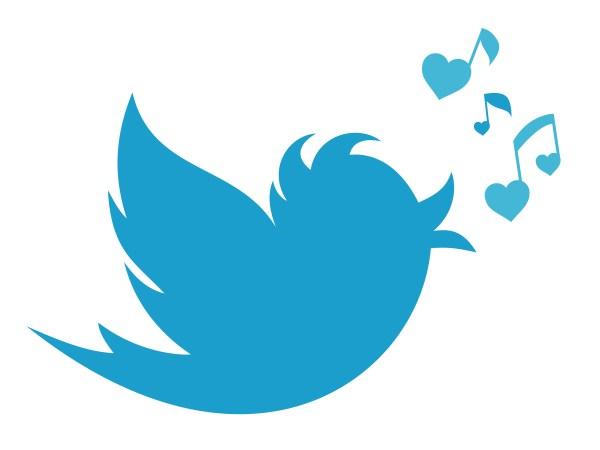 Looking To buy Twitter Accounts