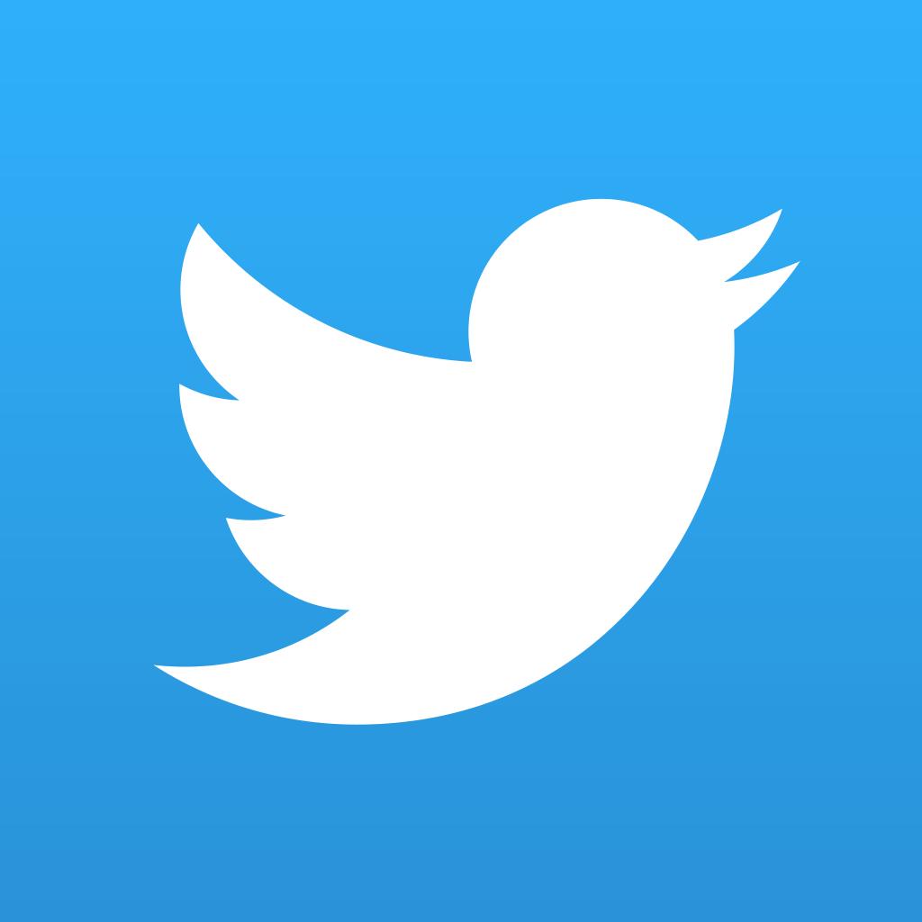 I need 2000 Twitter followers