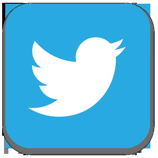 I need 2000 Twitter followers fast