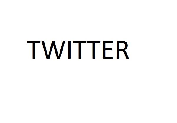 Need 2000 USA twitter follower
