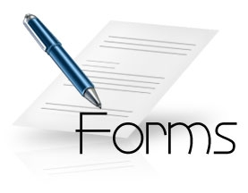 Research and submit Manual Form Submitters