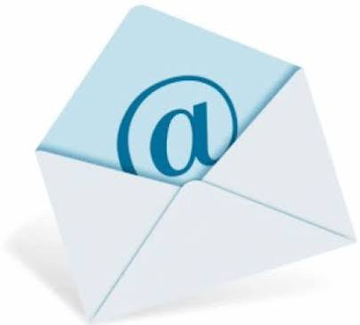 Find 100 Email address