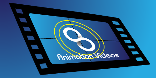 15-20 Seconds Video Animation