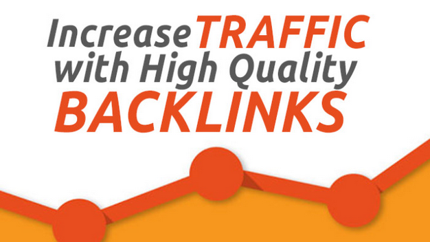 Want 100 Dofollow Backlinks From Da 30+ sites with 0 Spam score
