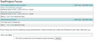 Need to provide 100 quality forumlinks!!!