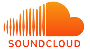 need to 1000 soundcloud account with mail and mail password