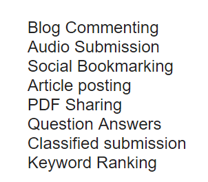 Need 10 relevant forum posting for 10 different links which should do follow UK based
